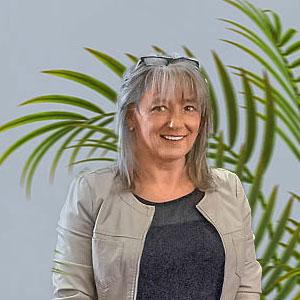 Claudia Piendl