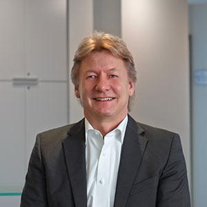 Thomas Küspert